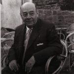 Prof. G. Moisil (Bulgária)