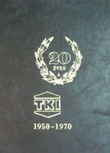 iTA/532