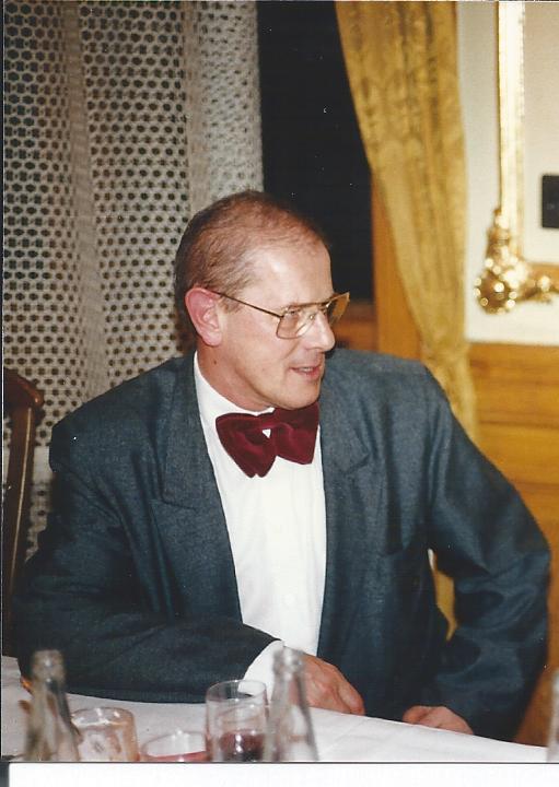 Almás-Károly-1994