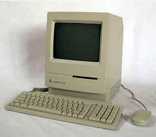 Apple Macjpg