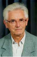 Arató Mátyás fényképe