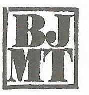 BJMT_1