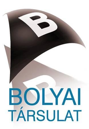 Bolyai kép