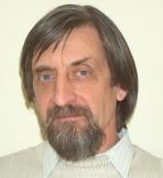 Cserny László fényképe r