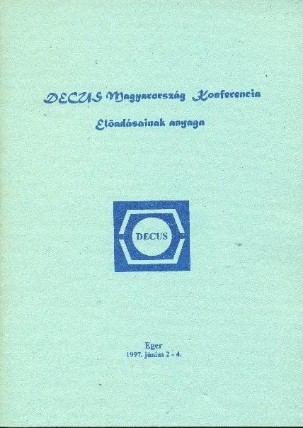 DECUS 97