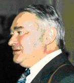 Dettrich Árpád fényképe