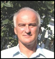 Ésik Zoltán fényképe