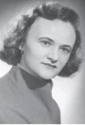 Fidrich Ilona