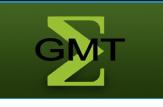 GMT_2