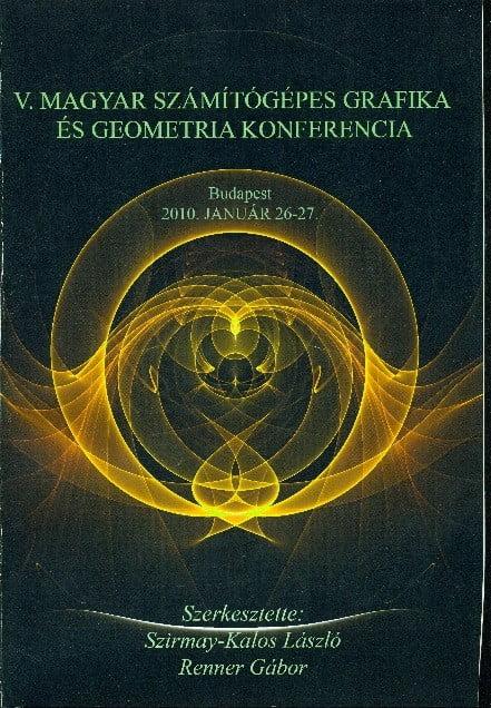 GRAFGEO 2010