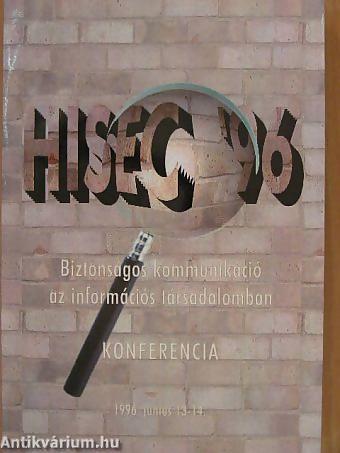 HISEC'96