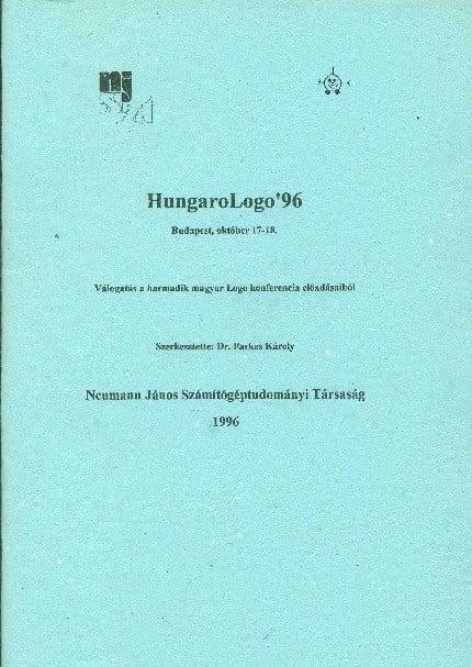 HLogo 96