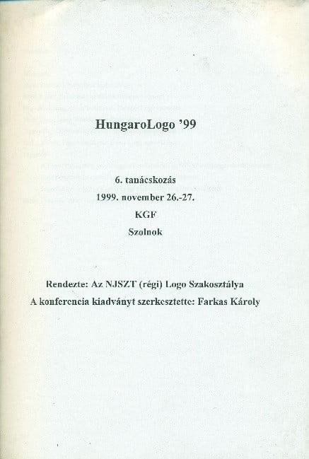 HLogo 99