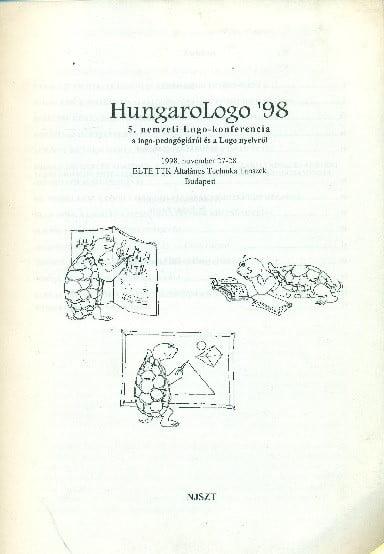 HLogo98