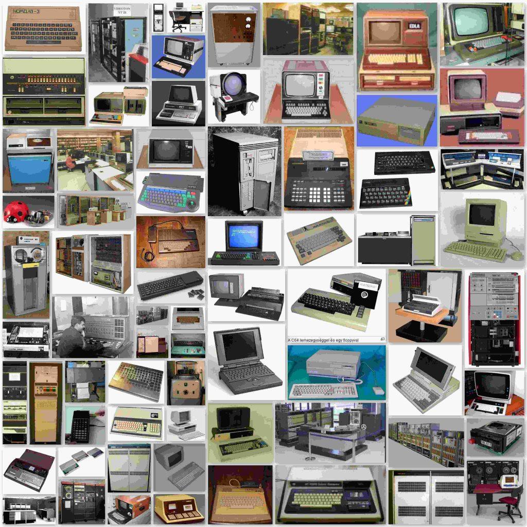 Hardver termékek 1 web