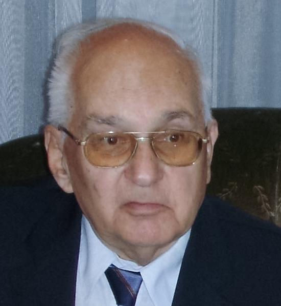 Heckenast Gábor fényképe r