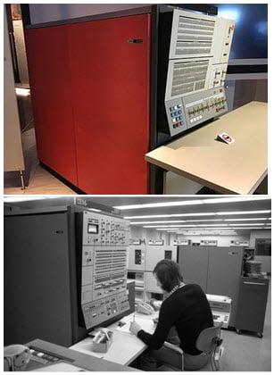 IBM_360+