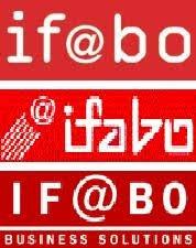 IFABO