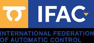 IFAC -s