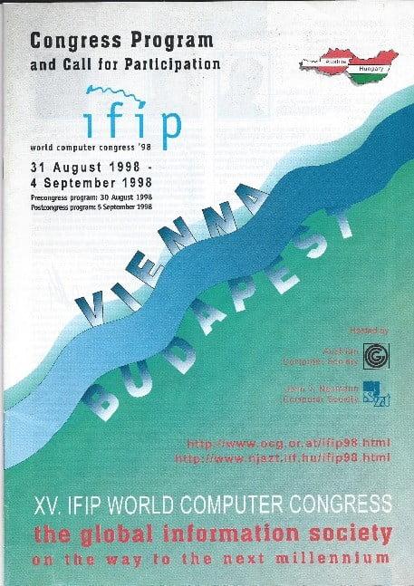IFIP WC