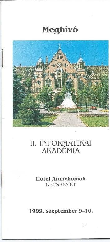 Inf Akad 2