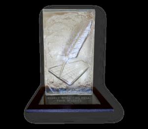 Kovács-Attila-díj