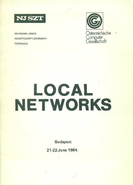 Local Netw