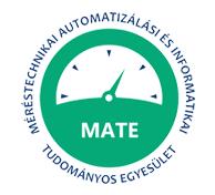 MATE_logo