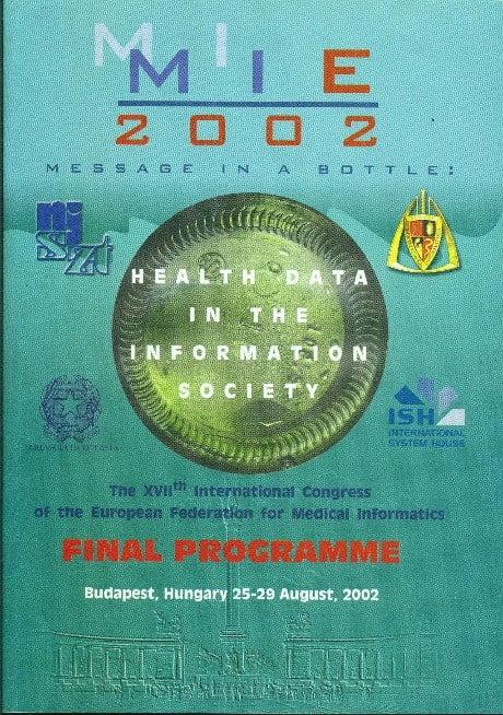 MIE 2002