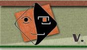 MSZNY 2007 logo