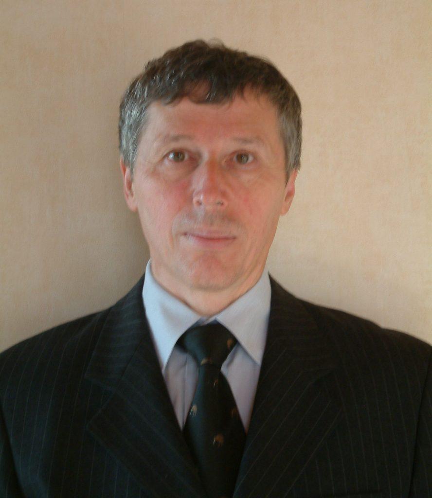 Nagy M Zoltán fényképe