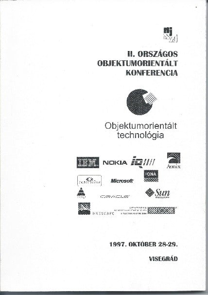Objektum 97