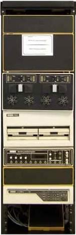PDP-11_34