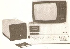 SLK 80