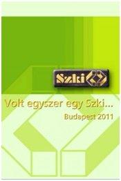 SZKI_inf