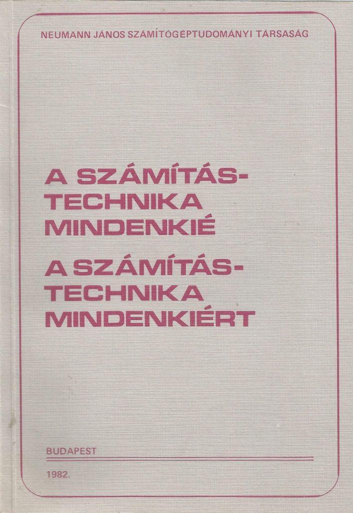SZMSZM 82_2