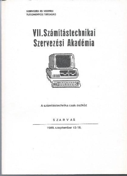 Szerv 89