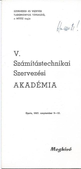Szerv 97