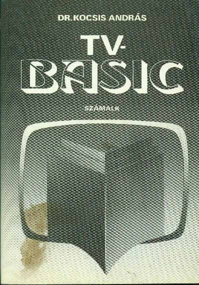 TV BASIC
