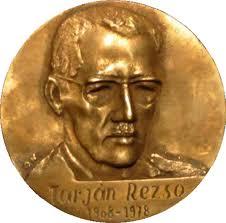 Tarján Rezső