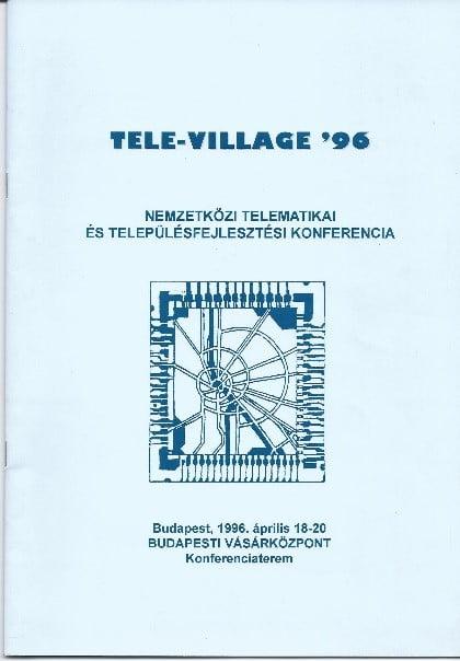 TeleVillage