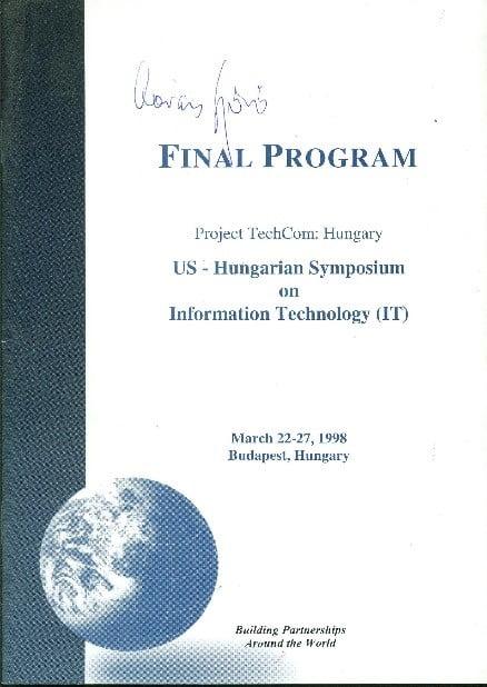 US HUNGARIAN
