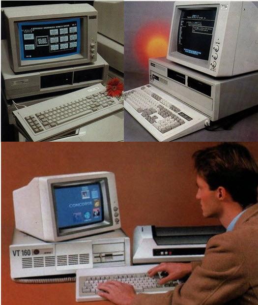 VT PC.k