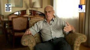Báti Ferenc