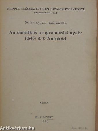 dr-palfi-gyulane-pazmany-bela-automatikus-programozasi-nyelv-emg-830-autokod-4777372-nagy
