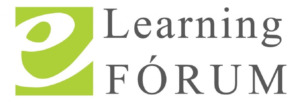 eLearning Fórum