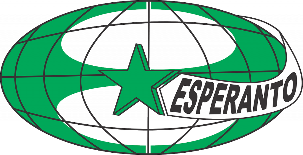 esperanto-151906_1280