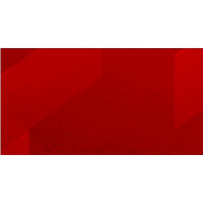 houg-logo