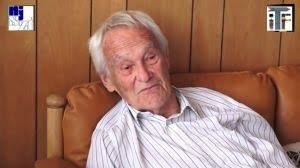 Kiefer Ferenc