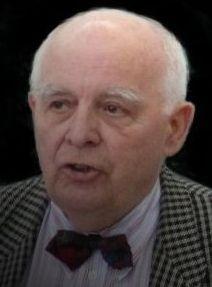 kovacs_gyozo